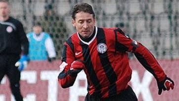 Мартин Кушев: «Зенит» и ЦСКА могут выйти в плей-офф Лиги чемпионов»