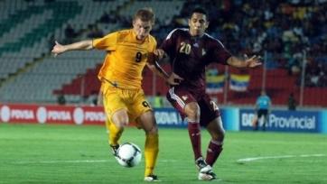 Игорь Пикущак: «У России хорошая команда, думаю, обыграют Черногорию»