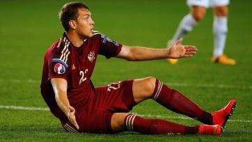 Тарханов уверен, что Дзюба забьёт черногорцам