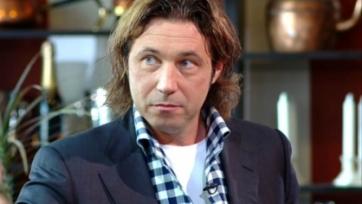 Мостовой: «Думаю, особых проблем в игре с черногорцами у нас не возникнет»