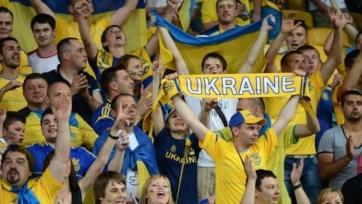 Анонс. Украина – Испания. Держим кулаки за соседей
