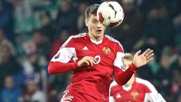 Драгун: «Я бы и сам в качестве зрителя на матч с Македонией не пришёл»