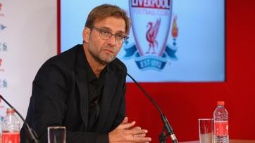 Пользователи FootballHD.ru считают, что Клоппа ждёт успех в «Ливерпуле»