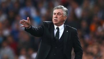 Анчелотти сменит Гвардиолу на посту главного тренера «Баварии»