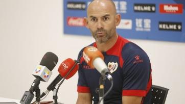 Пако Хемес: «Отказаться от предложения сборной Испании будет трудно»