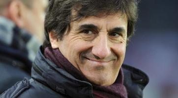Президент «Торино»:  «Это замечательно — смотреть на «Ювентус» с высока»