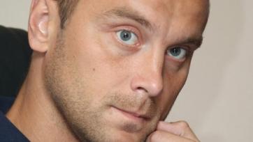 Дмитрий Хохлов: «Заявление Стаценко — это абсолютная неправда»
