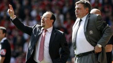 Эллардайс: «Тренеры знают, что Бенитес не имеет отношения к победе «Ливерпуля» в ЛЧ»
