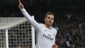 Хесе готов покинуть «Реал», если не будет получать игровую практику