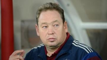 Леонид Слуцкий миллион евро за выход на Чемпионат Европы 2016 не получит