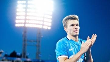 Олег Шатов: «В детстве мечтал стать космонавтом или президентом»