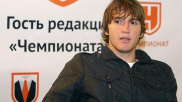 Марио Фернандес готов завершить карьеру в ЦСКА