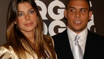Google выплатил более пятидесяти тысяч евро штрафа из-за бывшей невесты Роналдо