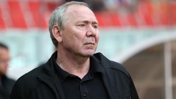 Романцев: «В сборной должен быть тренер, который говорит на русском языке»