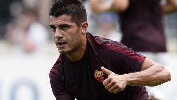 Яго Фальке: «Мы показываем лучший футбол в Италии»