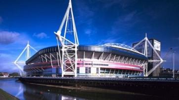 Финал ЛЧ в 2017-м году состоится на стадионе «Миллениум» в Кардиффе