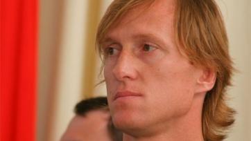 Матч между ЦСКА и «Уралом» начнётся с минуты молчания