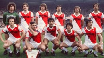Монако в сезоне 1979/1980