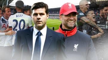 Анонс. «Тоттенхэм» - «Ливерпуль». Каким получится дебют Клоппа?