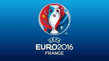 Завершилась жеребьёвка стыковых матчей Евро-2016
