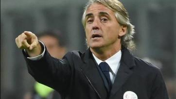 Роберто Манчини: «Ничья вполне справедлива»
