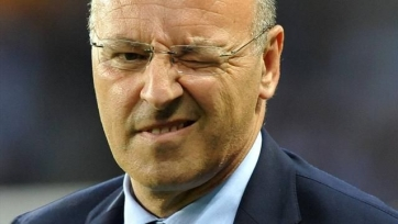 Джузеппе Маротта: «Возлагаем большие надежды на Погба»
