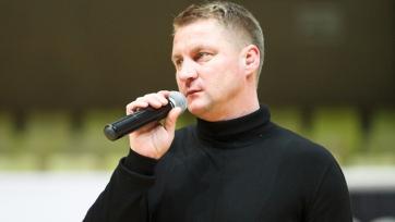 Панов: «В матче с «Анжи» «Краснодар» показал свой боевой дух»