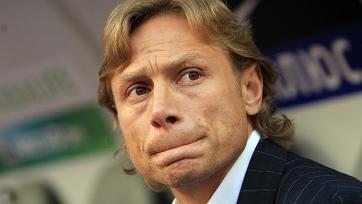 Армавирское «Торпедо» проиграло пятый матч кряду