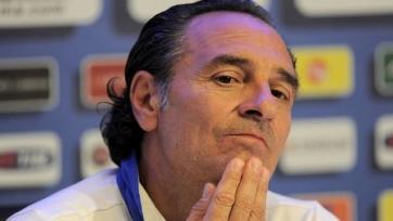 Чезаре Пранделли: «Интер» и «Ювентус» слишком осторожничали»