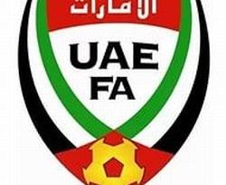 Игрок сборной ОАЭ попал в тюрьму за недовольство решением тренера