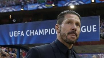 За звание лучшего тренера мира поспорят десять кандидатов