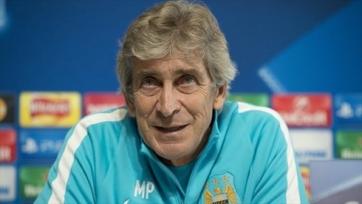 Мануэль Пеллегрини: «У каждой команды бывают спады по ходу сезона»