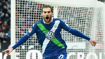 Дост: «Вольфсбург» уже не является каким-то маленьким клубом»