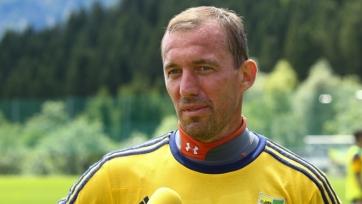 Горяинов: «Некоторых сотрудников «Металлиста» содержат футболисты клуба»