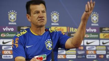 Сборная Бразилии может остаться без главного тренера