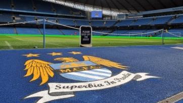 УЕФА намерен наказать «Манчестер Сити»