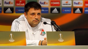 Игорь Черевченко: «Игрок «Бешикташа» тоже заслуживал удаление»