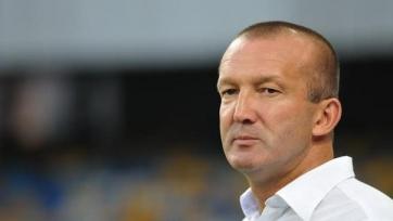 Григорчук: «В матче с «Боруссией» у «Габалы» не было шансов выиграть»