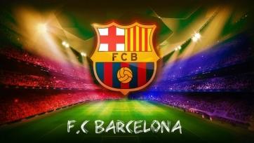 «Барселона» требует расследовать дело о давлении на судью