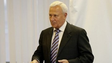 Колосков: «Молдова получила минимальное наказание, которое вполне оправданно»