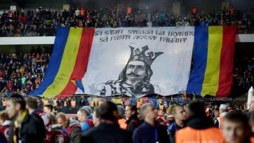 Даги: «Молдова ожидала худшего наказания»