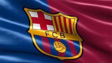 «Барселоне» дозволено зарегистрировать некоторых молодых игроков
