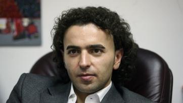 Роман Бабаев: «Мы стараемся справляться с кризисом»