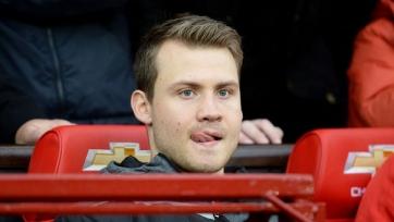 Миньоле: «С приходом Клоппа болельщики «Ливерпуля» вновь поверили в команду»