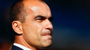 Мартинес: «Мы позволили забить «Арсеналу» два очень лёгких гола »