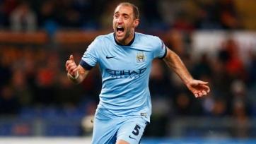 Сабалета: «Если вы хотите усилиться топ-футболистом – платите огромные деньги»