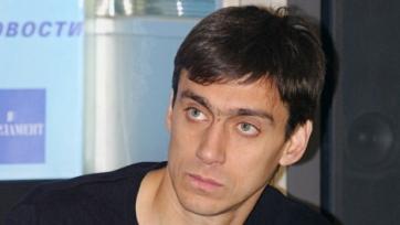 Ковтун: «Хочу, чтобы успокоилась ситуация вокруг Аленичева, и всё наладилось»