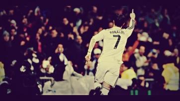 «Реал» не проигрывает уже 19 матчей в Примере
