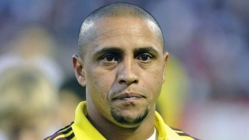 Роберто Карлос хочет возглавить сборную Бразилии