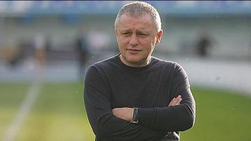 Руководство «Динамо» готово подать апелляцию, если с команды снимут очки